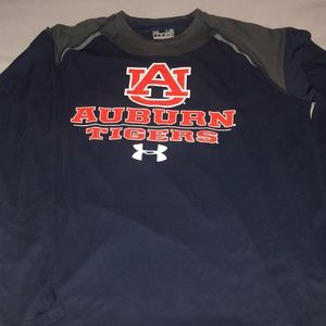 Auburn Long Sleeve